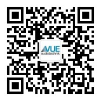 qrcode_for_gh_122508301153_344
