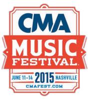 CMAfest_LineupSchedule-asof060515-1