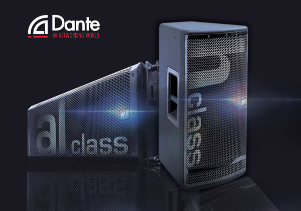 al-Class_h-Class_Dante