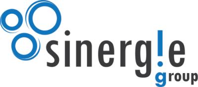 logo sinergiegroup-01