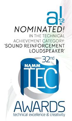 tec-awards-nominated-web-al-12-page