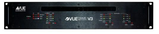 V3-proto-v3-front