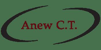 AnewCTLogo_HighRes_TransBack_NoTag