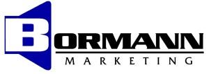 BORMANN logo 1400x425