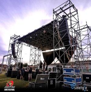setup-main-stage-_dsc3578-insta