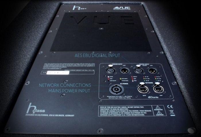 hs-221-amplifer-for-web
