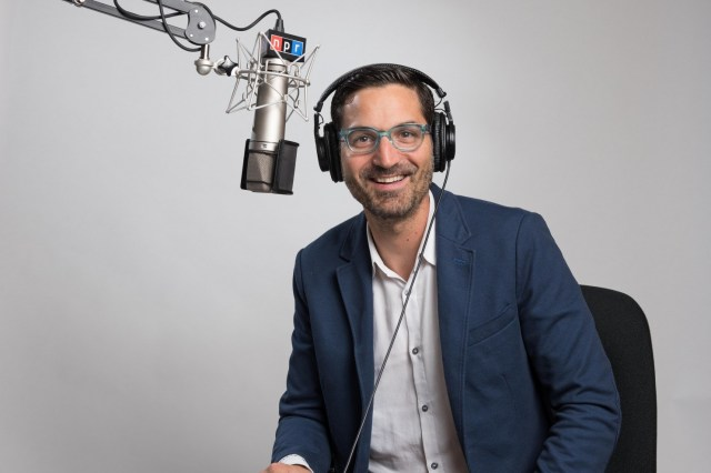 guy raz, how i built this podcast, podcasts for entrepreneurs, best podcasts for businesspeople, podcasts for female entrepreneurs, small business community, vue45, vue 45, women entrepreneurs, female entrepreneurs, support for women entrepreneurs, small retailers
