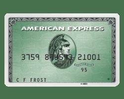 card-green