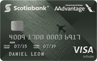 sb-inf-visa