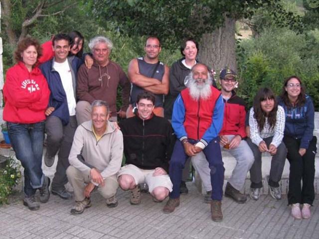 grupo-curso1