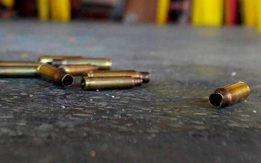 En Tamuín indaga FGE privación de la vida de dos personas
