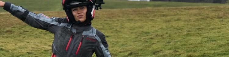 Bowermadden-Polla-Vuelta-al-mundo-en.moto-17