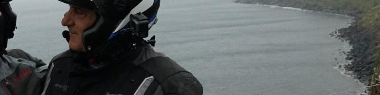Polla- Broadford-Vuelta-al-mundo-en-moto-11