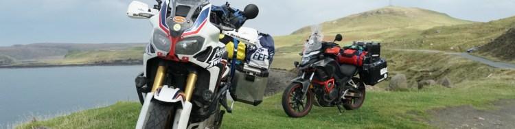Polla- Broadford-Vuelta-al-mundo-en-moto-16