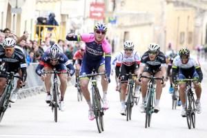 Mallorca Challenge 2014