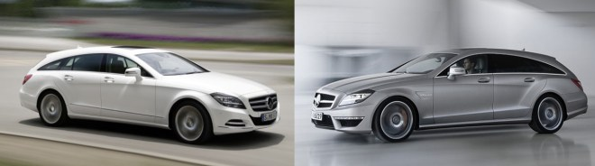 CLS-cla