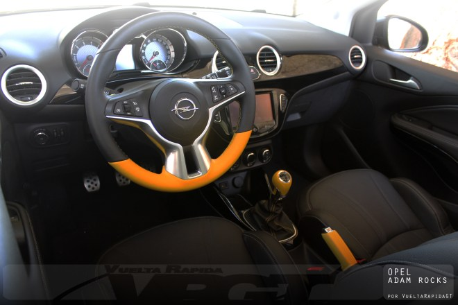 OPEL_adam-rocks-7 copia