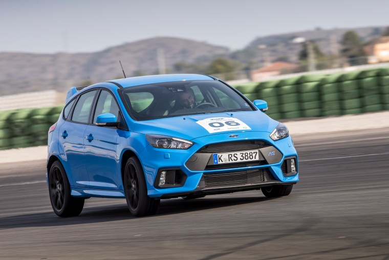 Ford_Focus_RS_CS_005.JPG