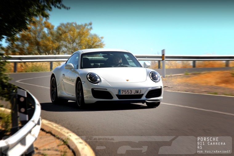 carrera4s-2 copia