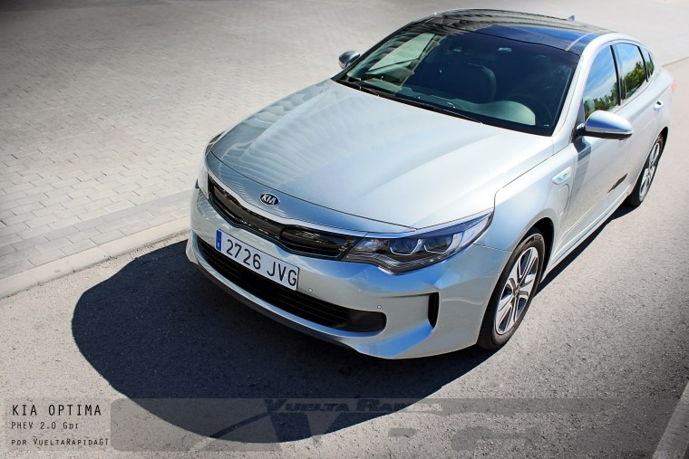 optima phev 03 copia