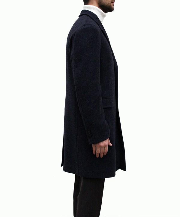 boglioli-cappotto-lana