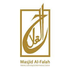 Al-Falah-Mosque.png