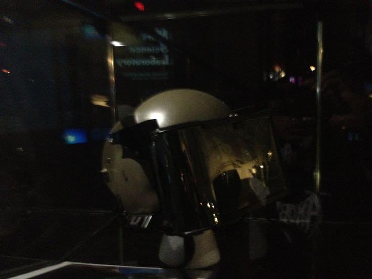 A research trip to NASA Ames-5