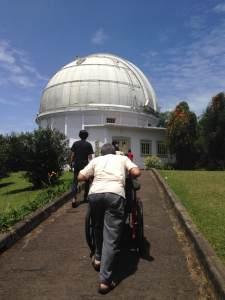 BOSSCHA-observatory-first-meeting-17
