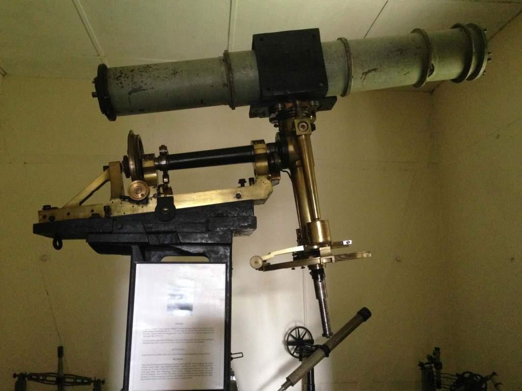 BOSSCHA-observatory-first-meeting-27