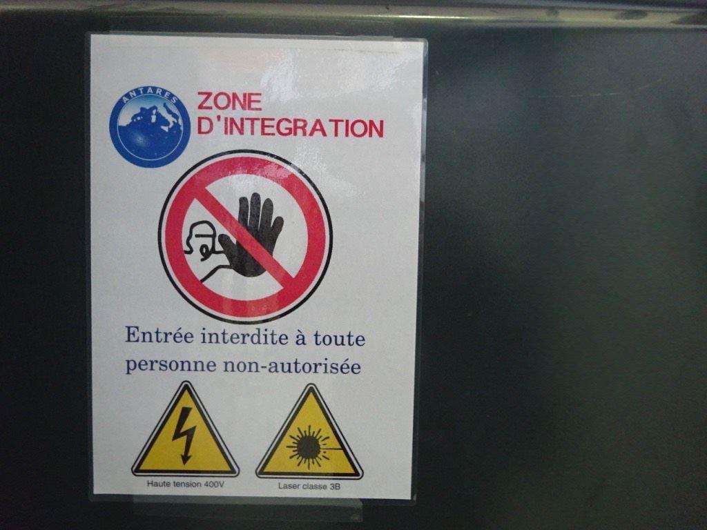 CPPM-Centre-de-Physique-des-Particules-de-Marseille-33