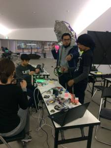 DIY-Radio-Astronomy-a-workshop-series-2