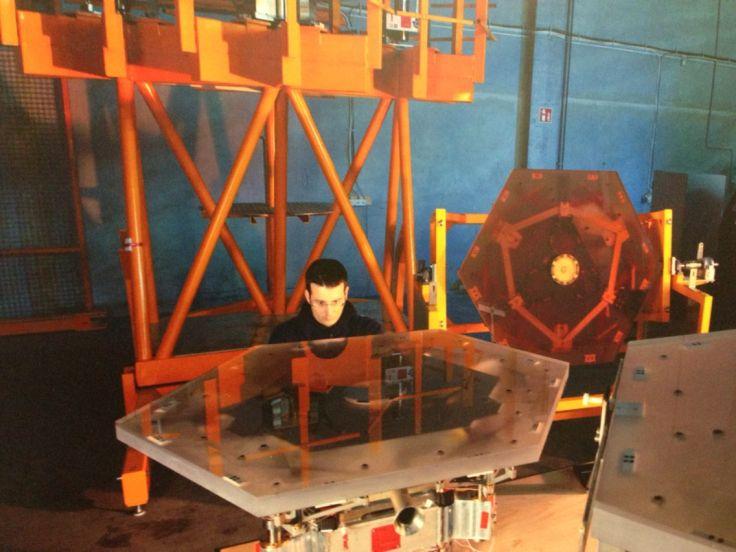Laboratoire d'Astrophysique de Marseille (UMR7326 - CNRS-INSU, Université d'Aix-Marseille)-5