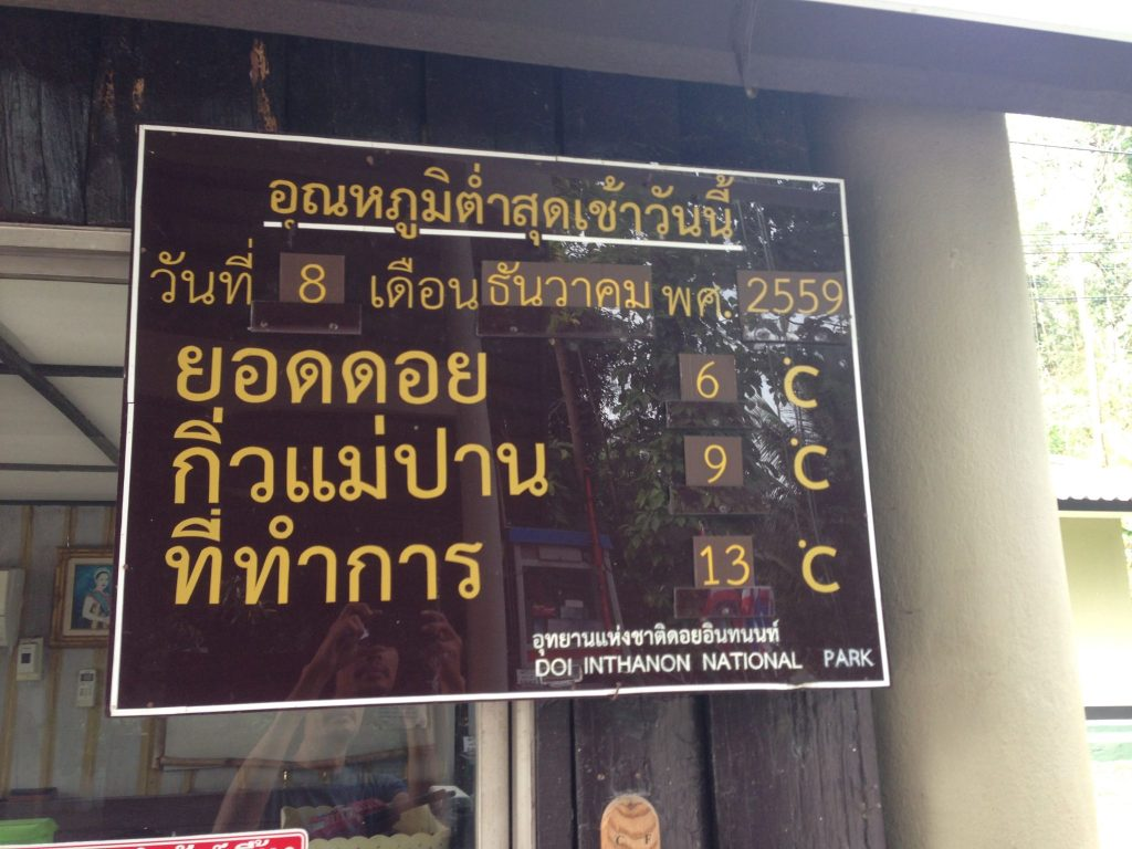 National Astronomical Research Institute of Thailand-2