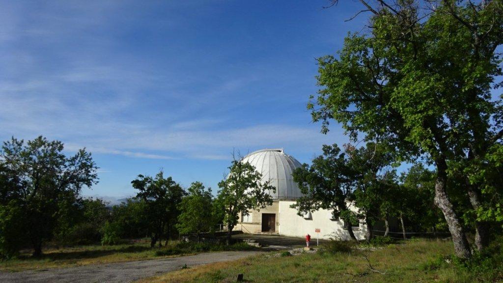 OHP-Observatoire-de-Haute-Provence-11