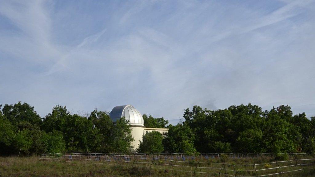 OHP-Observatoire-de-Haute-Provence-12