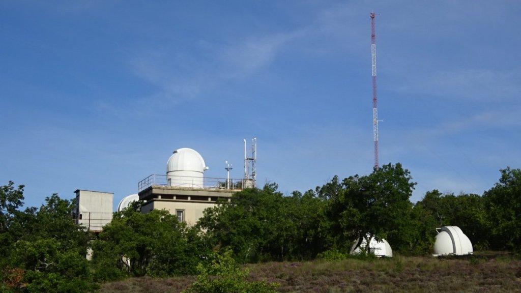 OHP-Observatoire-de-Haute-Provence-13