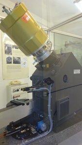 OHP-Observatoire-de-Haute-Provence-22