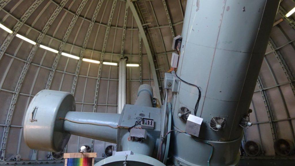 OHP-Observatoire-de-Haute-Provence-32