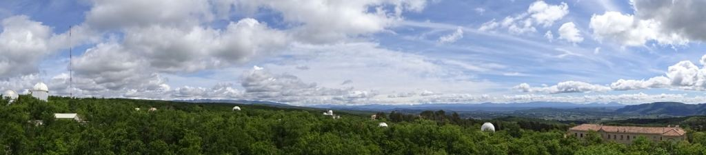 OHP-Observatoire-de-Haute-Provence-36