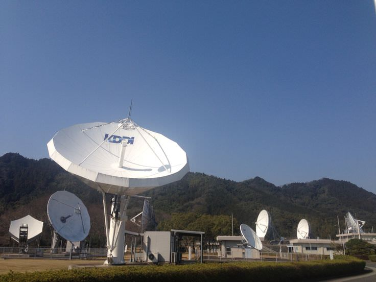 Research trip to Parabola Pavilion-4