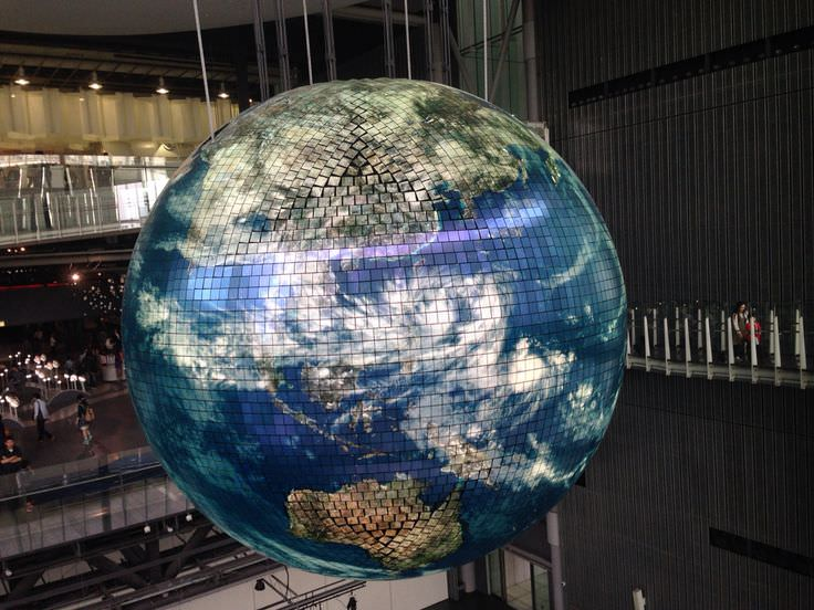 Trip-to-MIRAIKAN-Museum-of-Emerging-Science-and-Innovation-6