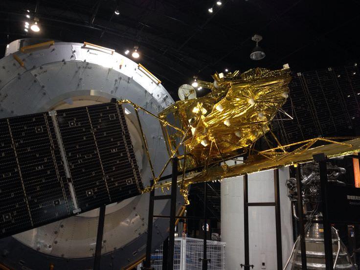 a Research to JAXA - Japan Aerospace Exploration Agency-11