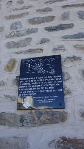 Research to Pic du Midi Observatory 20