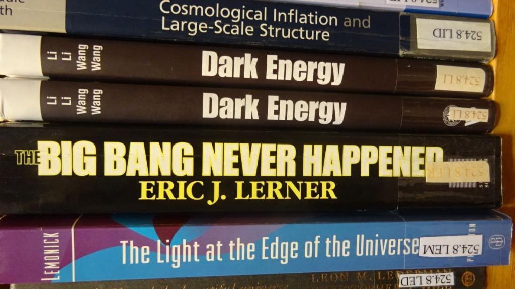 visiting CERN library 11
