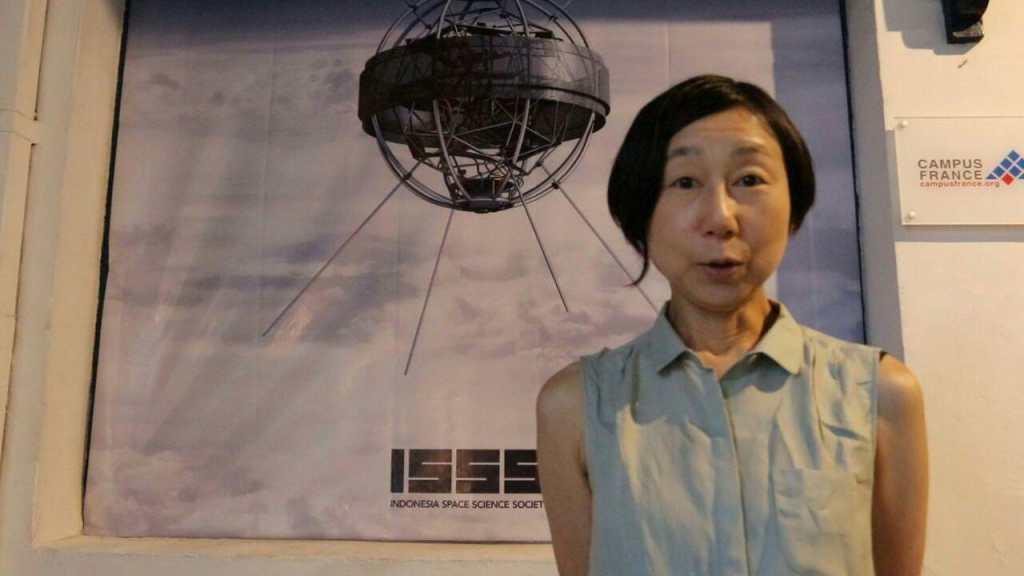 SETI 201715-56-29