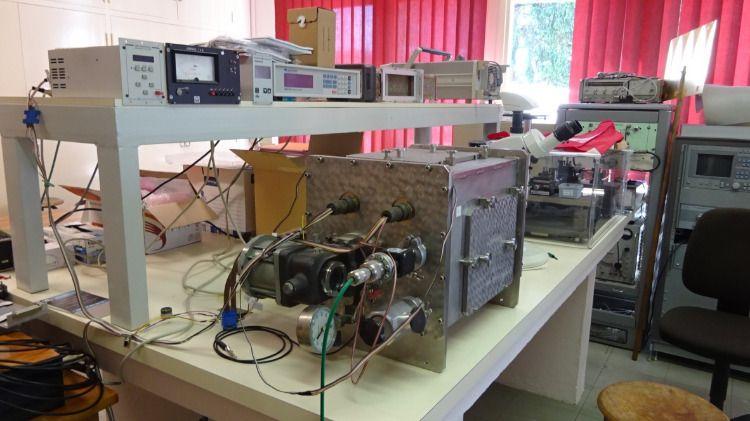 Research to Station de Radio Astronomie de Nançay - 20
