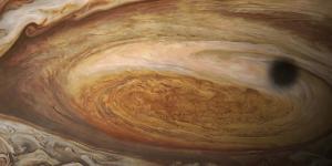 astronomy-header