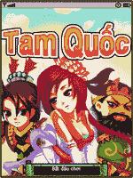 Tamquoc