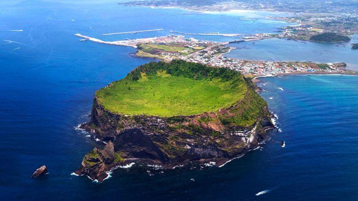 jeju-island-nuilua