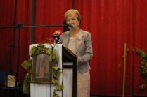 Valentina Pitulić